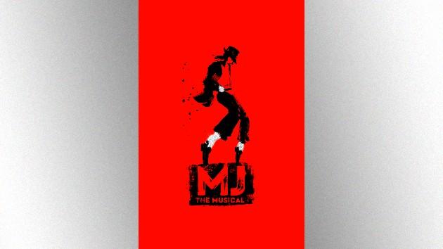 M_MJTheMusical_101019