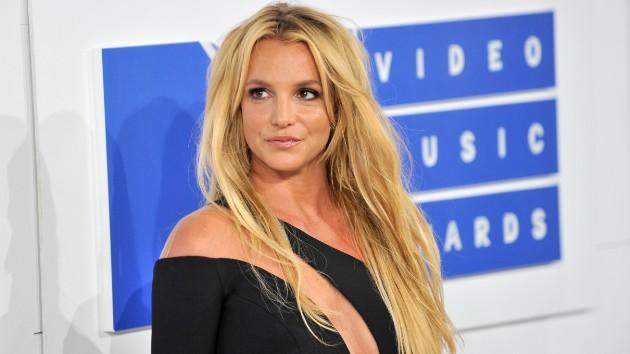Getty_BritneySpears_110520